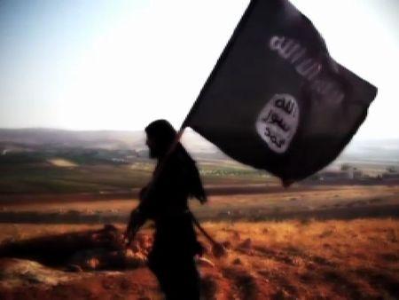La población de la ciudad iraquí de Amerli se libera del asedio del Estado Islámico