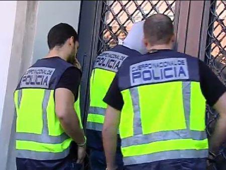 Oleguer Pujol es imputado por blanqueo y por delito contra la Hacienda Pública