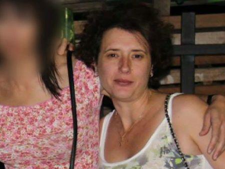 Teresa ha dado un bajón anímico tras permanecer aislada